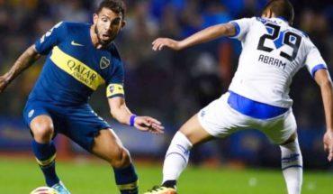Qué canal transmite Vélez vs Boca en TV: Copa Superliga Argentina 2019