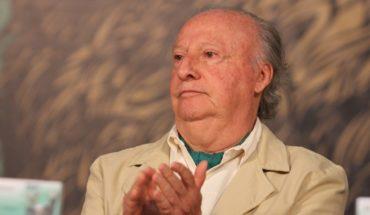 Quién es Víctor Toledo, el nuevo titular de la Semarnat