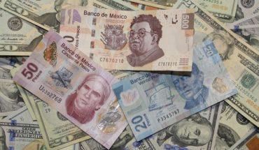 Reducir 53% la corrupción que sufren los ciudadanos, meta del plan de AMLO