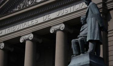Reforma al nombramiento de jueces: abogados dan portazo a propuesta de un consejo dependiente del ministerio de Justicia