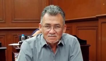 Reforma educativa dará certidumbre a todo el Sistema Educativo: Sergio Báez