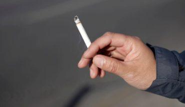 Relacionan al cigarro con problemas para conciliar el sueño