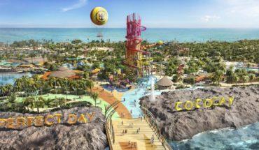 Royal Caribbean Cruises se traslada a tierra con paseos en globo por 65 mil pesos