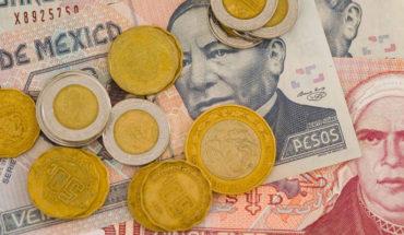 Salario mínimo de México es más bajo que en países Centroamericanos