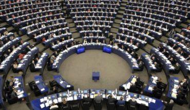 Según datos preliminares el PPE ganaría las elecciones europeas con 173 escaños, seguido de los socialistas