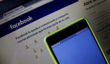 Según estudio para el 2070 Facebook tendrá más usuarios muertos que vivos