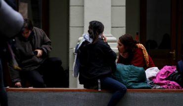 Sernatur abre proceso de postulación para financiar giras de estudio por Chile