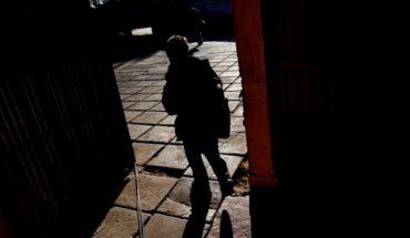 Superintendencia de Educación detectó a cuatro condenados por abuso de menores trabajando en colegios