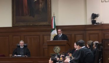 Suspenden a magistrado ligado al Cártel de Jalisco