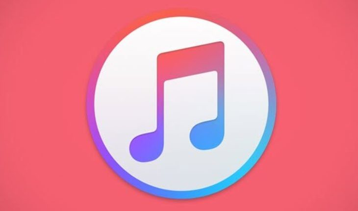 Tras 18 años, Apple anunciará el fin de iTunes