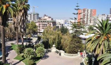 Tripadvisor destaca a Santiago y San Pedro de Atacama entre los mejores destinos de Sudamérica