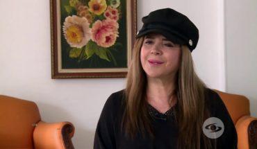 Expediente final: 'El Flaco' Agudelo, así fueron sus últimos días de vida - Caracol Televisión