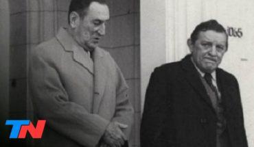 Quién fue José Ber Gelbard, el empresario peronista que destacó Cristina Kirchner