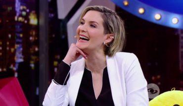 Suso se divirtió con Margarita Ortega y el grupo Alkilados - The Suso's Show