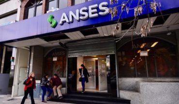 ANSES: get to know the schedule of payment of may for retired and pensioners