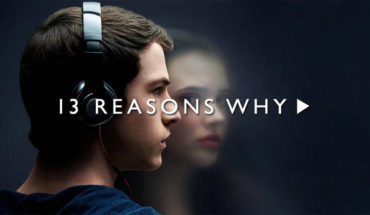 "After the premiere of the series ""13 Reasons Why"" Netflix suicide rate increase in the U.S."