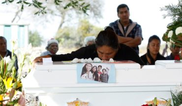 Aidee's family urge to clarify delay in hospital transfer
