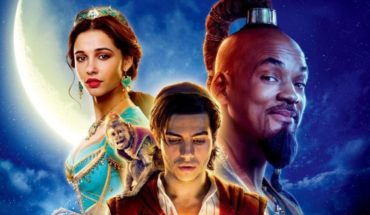 Aladdin: The 10 biggest changes between the original and the new version