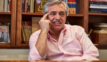 Alberto Fernandez, the candidate: Profile of Cristina's chosen