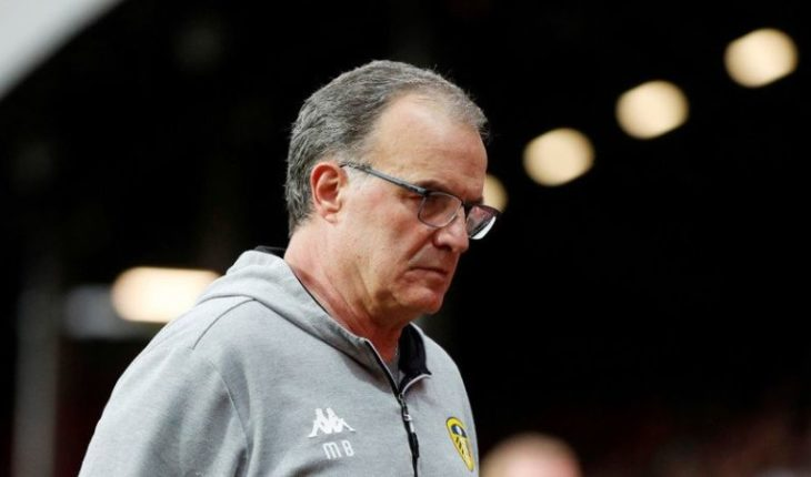 "Bielsa surprises warning that now his team renounces the ""fair Play"""