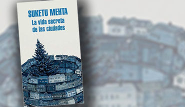 "Book ""The Secret Life of the cities"" by Suketu Mehta: A home in the new World"