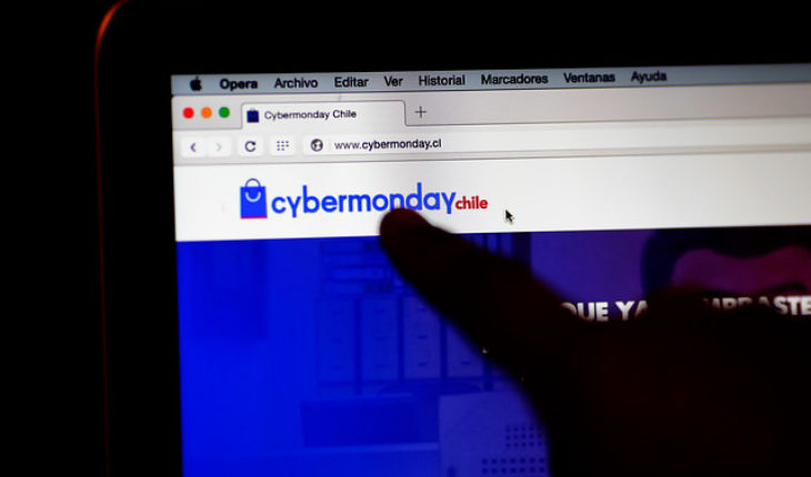 Brands do mea culpa for Cyberday 2019 and decide to extend benefits