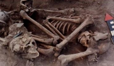 Burnt, dismembered and cannibalized: the brutal sacrifice to which they submitted to the allies of Hernán Cortés 500 years ago