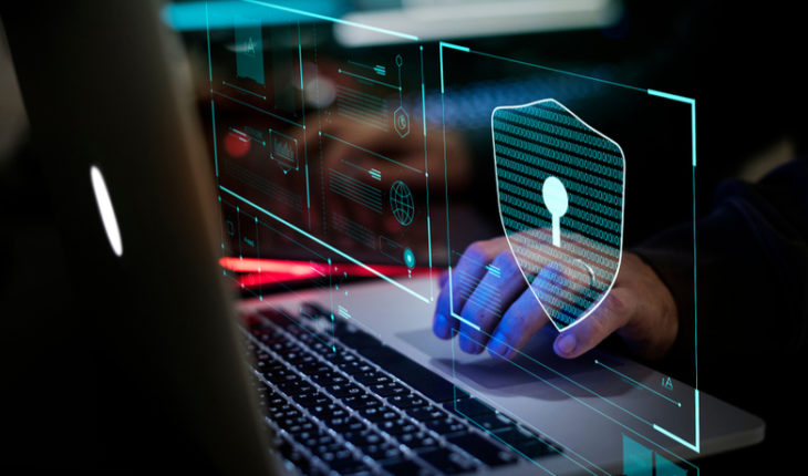 CCS Technology Partner qualified as successful cyber control of the first day of Cyber Day