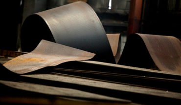 Chile confirms dumping in China steel balls and fixes 5.6% guard rate