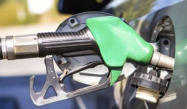 Current prices of gasoline and diesel in Michoacan, this Thursday