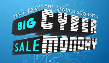 Cyber Day, Black Friday or Cyber Monday: where virtual offers events arise