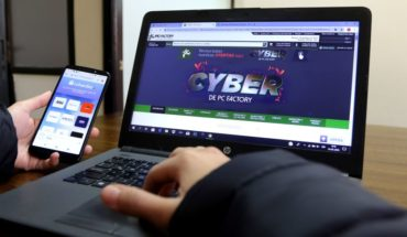 Cyberday: Sernac will officiate at companies that would have manipulated prices