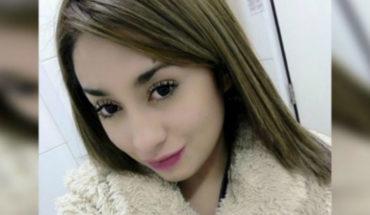Disappearance of Fernanda Maciel: Owner of the cellar broke the silence