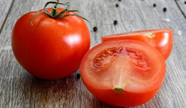 EU imposes payment to Mexican tomato producers