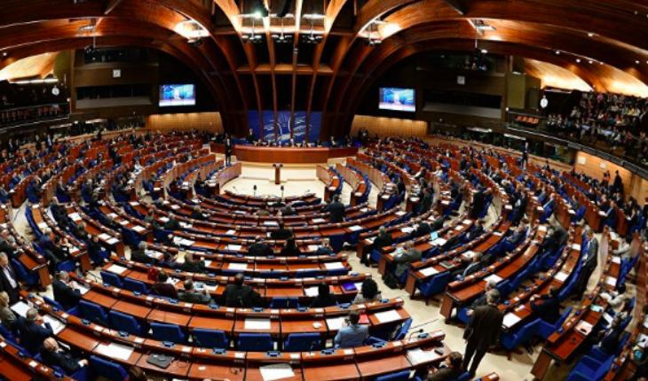 Eurolatinos in the European elections