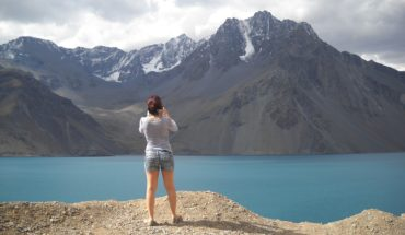 First call for Chilean startups linked to tourism