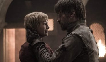 """""""Game of Thrones"""": Why was the last season so critical?"""