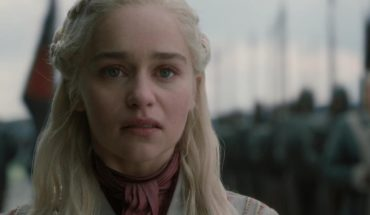 Game of Thrones most recent death causes controversy in the public