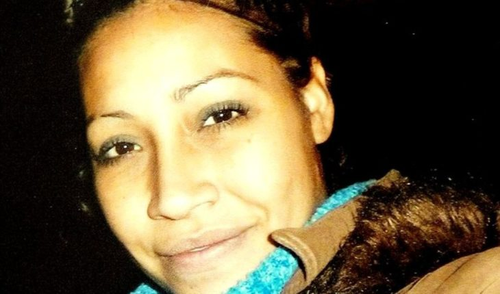 Gisela Gutiérrez: Justice unchecked the cause and will be investigated as a case of trafficking