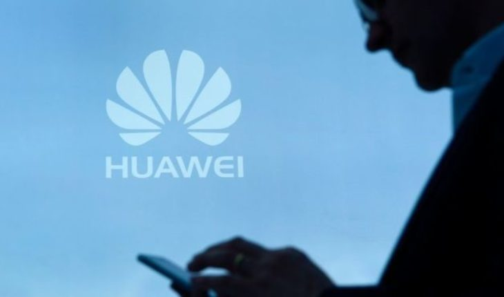 Google breaks with Huawei: 5 reasons why the West is concerned about the Chinese giant of telephony