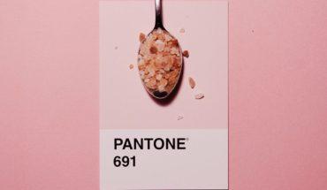 Himalayan Salt: Not everything is pink
