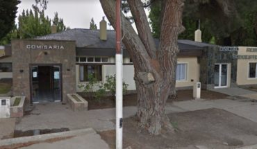 Horror in El Calafate: Investigating a group rape of a 12-year-old girl
