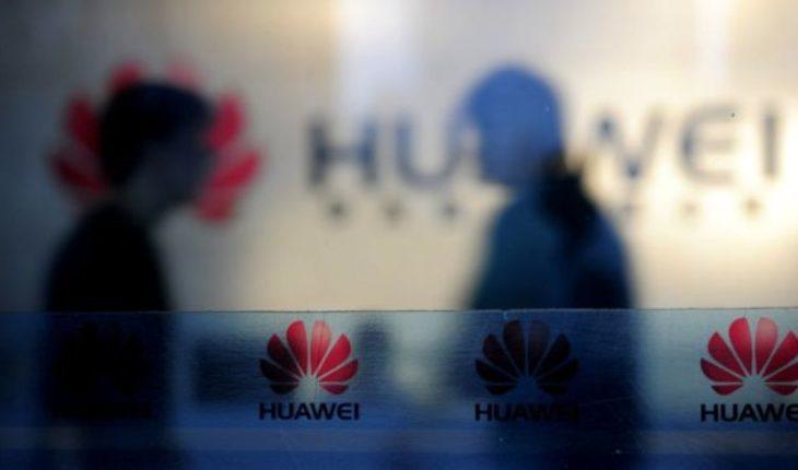 Huawei case: Between Ciberespionaje, G5 and global dispute