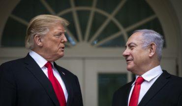 Jerusalem train station will bear the name of Donald Trump