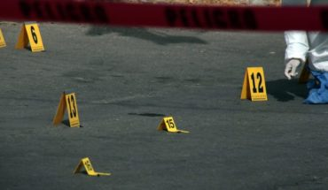 Leave 4 Dead attack truck of custodians in Morelos