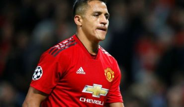 "Letter from Alexis after the premiere: Fans ""are the only ones who deserve a apologies"""