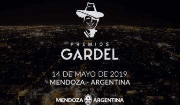 Mendoza is Gardel | Filo News