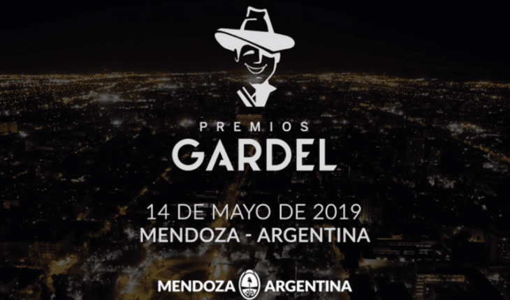 Mendoza is Gardel | Filo News