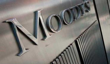 Moody's maintains stable Chilean note despite growth risks