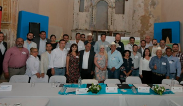 Morelia City Council reported, will work in favor of its metropolitan area